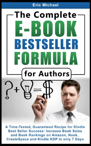 Formula For Increase In Sales front-30005
