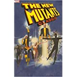 New Mutants Classic - Volume 3by Chris Claremont