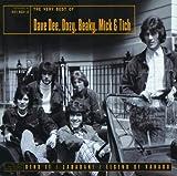 Dave Dee, Dozy, Beaky, Mick & Tich - Bend It