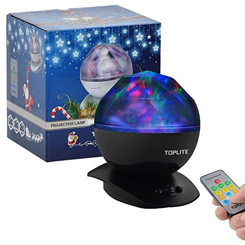 weihnachten-geschenkverpackung-toplite-ozean-projektor-mit-mp3-handy-musik-lautsprecher-farbwechsel-