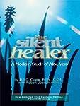 The Silent Healer - A Modern Study of...