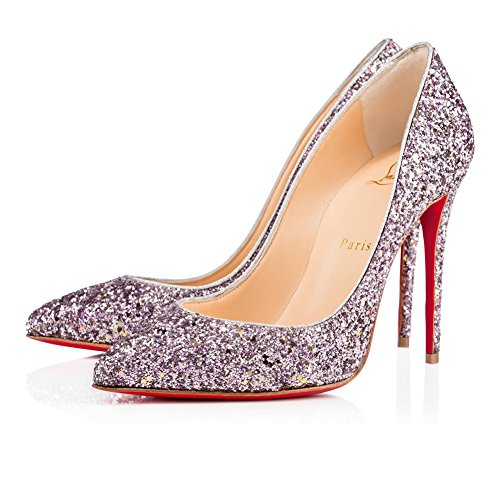 louboutin-shoes-damen-pumps-violett-violett-grosse-38