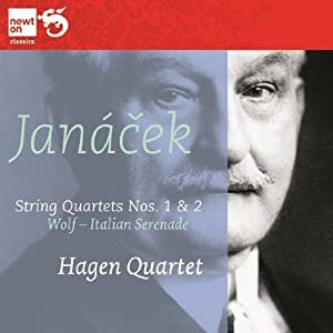 Janacek discographie sélective (sauf opéras) 51U2-0CzmOL._SL500_AA300_