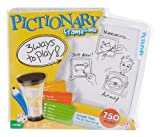 Pictionary Frame