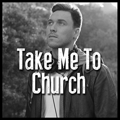 take-me-to-church