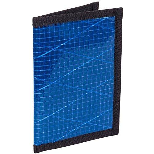 flowfold-navigator-passport-travel-wallet-cobalt-blue