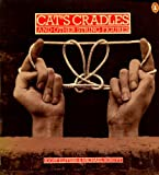 Cat's Cradles and Other String Figures (0140052011) by Elffers, Joost