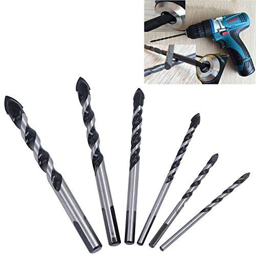 myarmor-Professional-4-12-mm-Lochsge-Elektrischer-Bohrer-Bits-fr-Glas-Keramik-Beton-Wand-Zement-Fliesen-Holz-6-Stck