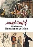 Marc Davis: Walt Disney's Renaissance...