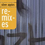 Remixes by Silver Apples