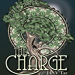 The Charge: Little Hope | J. L. V'Tar