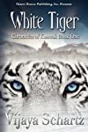 White Tiger (Volume 1)