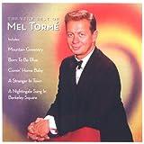 echange, troc Mel Torme - The Very Best Of Mel Tormé