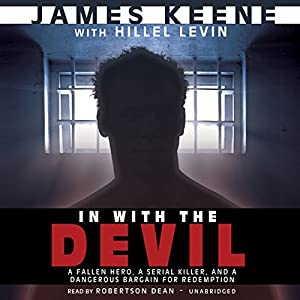 In with the Devil Audiobook