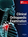 img - for Clinical Orthopaedic Examination 6Ed (Ie) book / textbook / text book