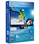 Pinnacle Studio 18 Plus (PC)