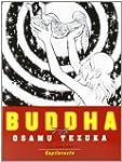 Buddha, Volume 1: Kapilavastu (Buddha)