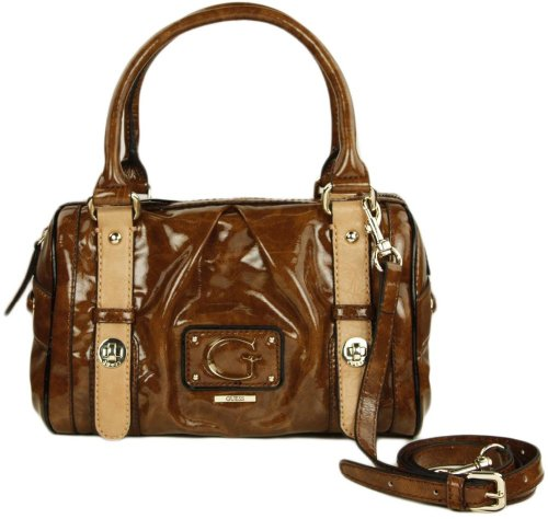 guess-sports-bag-brown