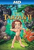 Tarzan II [HD]