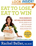 Eat to Lose, Eat to Win: Skinny Done...