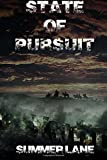 State of Pursuit (Collapse Series ) (Volume 4)