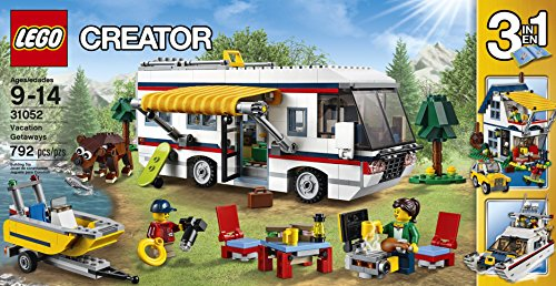 LEGO-Creator-31052-Vacation-Getaways-Building-Kit-792-Piece