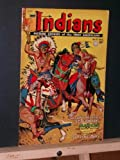 img - for Indians #13 book / textbook / text book