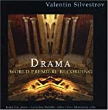 Silvestrov: Drama