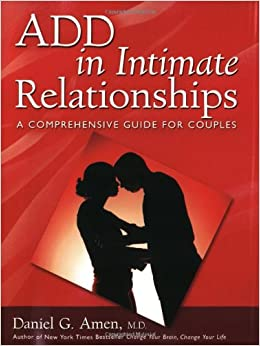 M: Great Myths of Intimate Relationships: Dating, Sex