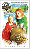 img - for Abby - California Gold (South Seas Adventures #3) book / textbook / text book