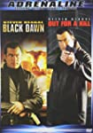 Black Dawn / Out for a Kill (Bilingual)