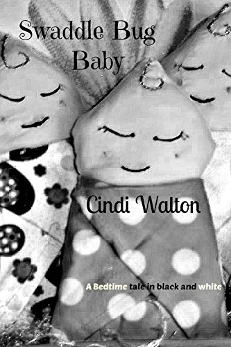 free kindle book The Swaddle Bug Baby