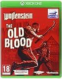 Wolfenstein: The Old Blood - [AT-PEGI] - [Xbox One]
