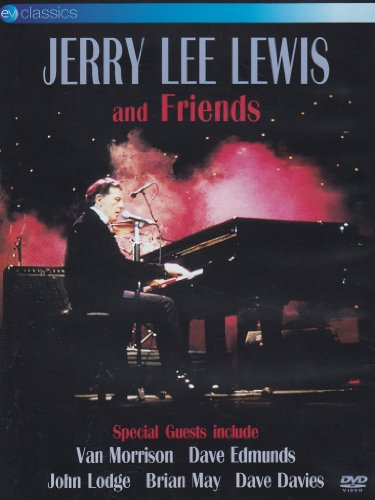 jerry-lee-lewis-and-friends-live