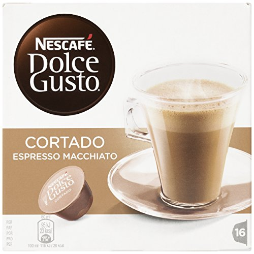 nescafe-dolce-gusto-cortado-capsulas-de-cafe-16-capsulas-paquete-de-3-unidades