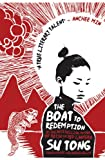 Su Tong The Boat to Redemption