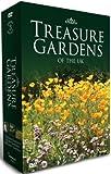 echange, troc Treasure Gardens of the UK [Import anglais]