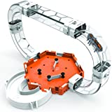 HEXBUG Nano V2 Gravity Loop Set