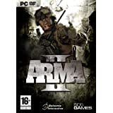 ArmA 2 (PC DVD)by 505 Games