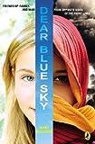 img - for Dear Blue Sky book / textbook / text book
