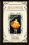 Halloween (Pic Am-old): Vintage Images of America s Living Past (Pictorial America)