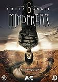 Criss Angel - Mindfreak - Season 6
