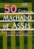 img - for 50 Contos de Machado de Assis (Em Portugues do Brasil) book / textbook / text book