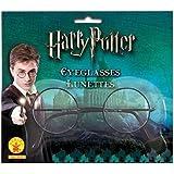 LICENSED HARRY POTTER SPECS/GLASSES Eyeglasses