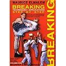 Breaking Beginner & Intermediate