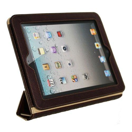 boconi-leather-tyler-tumbled-ipad-sleeve-in-coffee-leather-w-khaki-452-2207
