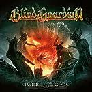 BLIND GUARDIAN, Twilight of the gods - Mini-CD-Digi