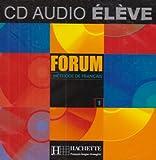echange, troc Christian Baylon - Forum Level 1 Student's CD