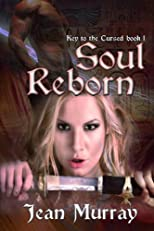 Soul Reborn