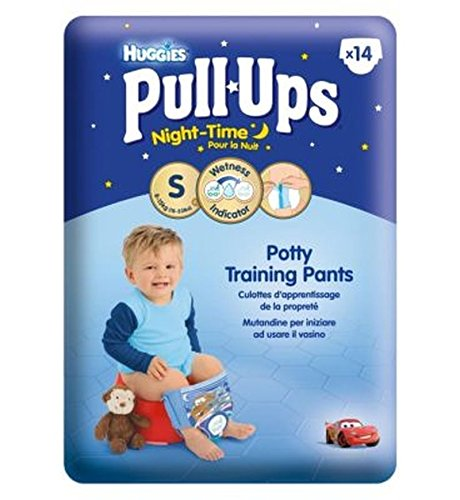 huggies-pull-ups-i-ragazzi-di-notte-di-piccole-dimensioni-pacchetto-convenienza-14-pantaloni